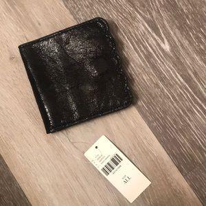 anthropologie wallet